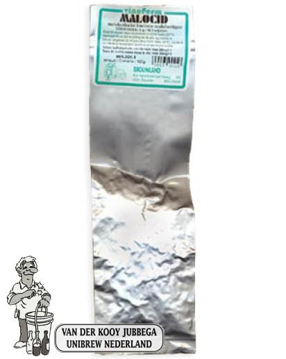 Malocid Vinoferm 100 Gram.