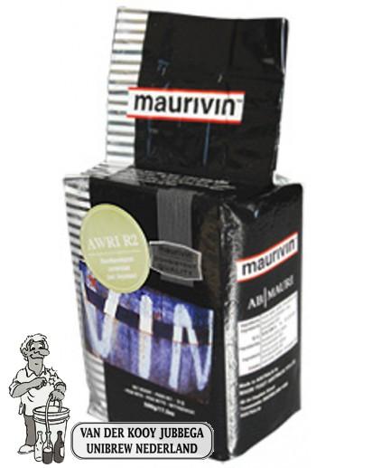 MAURIVIN AWRI R2 korrelgist  500 Gram
