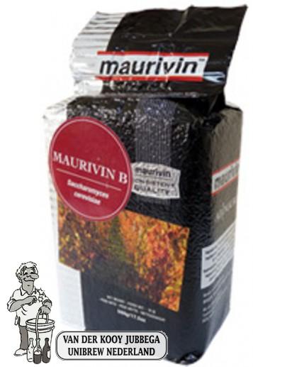 MAURIVIN B korrelgist  500 Gram