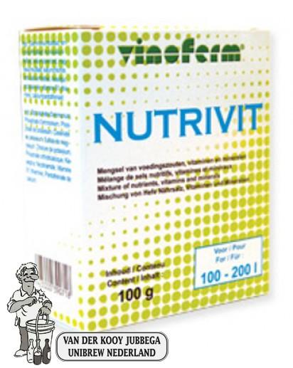 Vinoferm nutrivit  100 gram