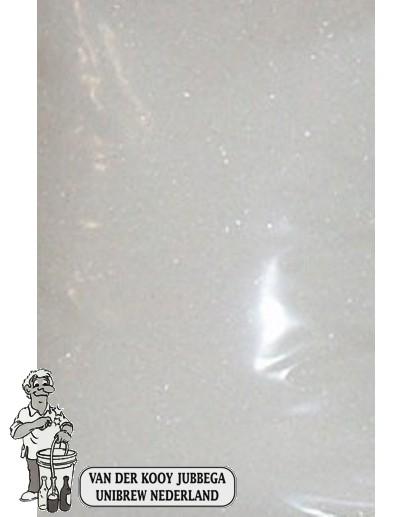 Ascorbinezuur 250 gram