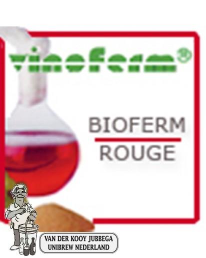 Bioferm Rouge 100 Gram