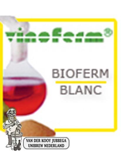 Bioferm Blanc 500 Gram