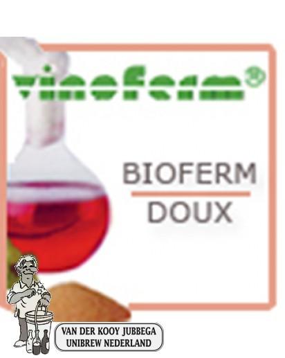 Bioferm Doux 100 Gram