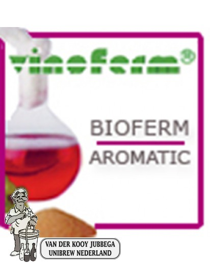 Bioferm Aromatic 500 Gram