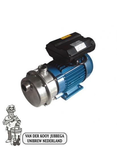 Electric Pump ALM 25 met Viton keringen