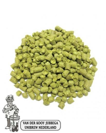 Mosaic USA hopkorrels 100 gram