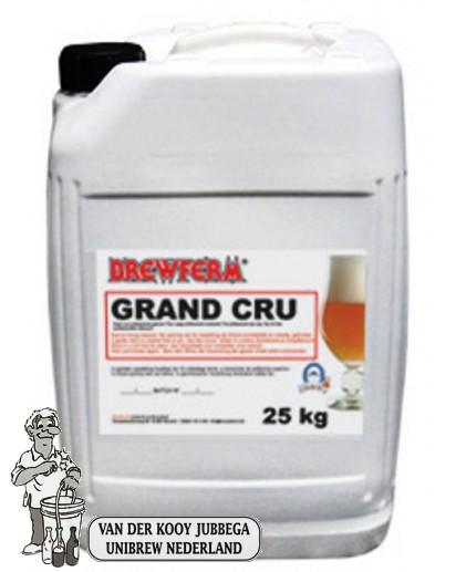 Bierkit BREWFERM grand-cru 25 kg zonder gist