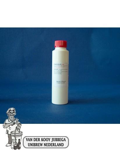 Uniclean Oxi 250 gram