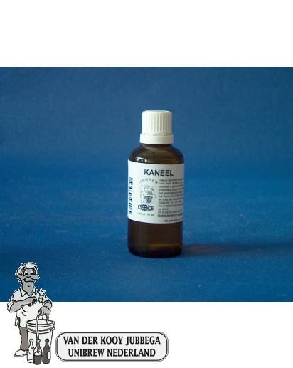 Unibrew essence Kaneel 50 ml