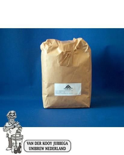 Beerenburgkruiden 1000 gram