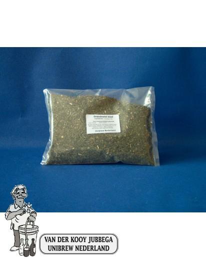 Brandnetelblad 100 gram