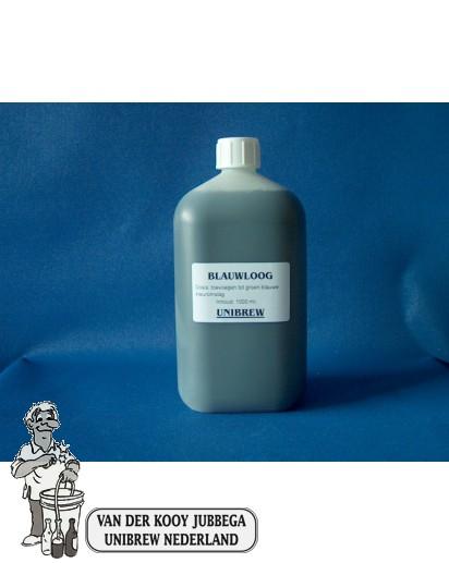 Blauwloog 1000 ml