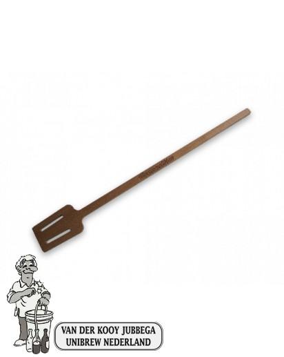 Speidel houten bierspatel lengte 70 cm