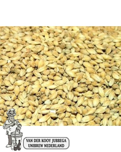 Pearl pale ale Malt 1 kg ( Thomas Fawcett & Sons) 4,5 EBC
