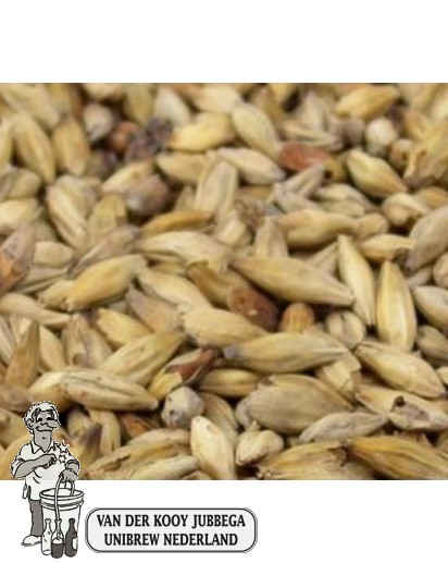 Pale amber malt  ( Thomas Fawcett & Sons) 62.5 EBC    1 KG