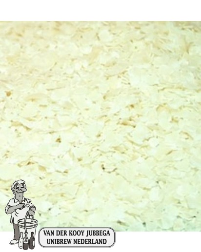 Rijstvlokken 20 kg