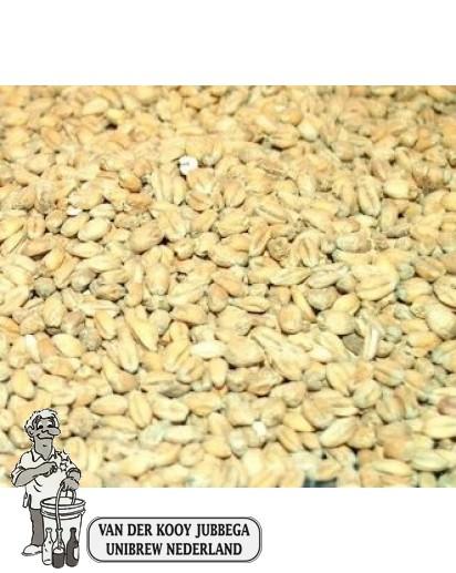 Wheat Malt 1 kg ( Thomas Fawcett & Sons) 3.8 EBC