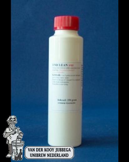 Uniclean Oxi 1 KG.