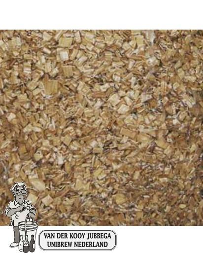 Eiken chips Sherry Orloso 250 gram
