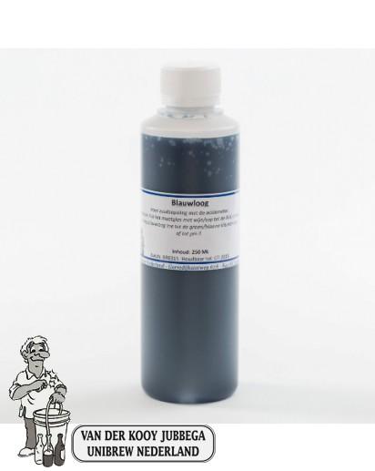 Blauwloog 250 ml
