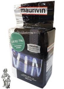 MAURIVIN korrelgist AWRI 796 500 Gram