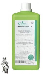 Erbslöh Trenolin 4000 DF 1KG
