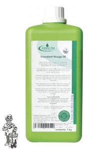 Erbslöh Trenolin ROUGE DF 1 Liter.