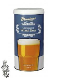 Munton wheat 1,8 kg