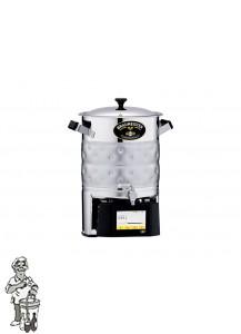 Braumeister PLUS 10 Liter