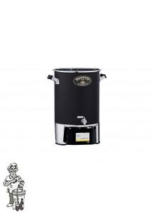 Thermische mantel  Zwart voor Speidel Braumeister 50 liter