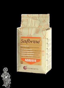 Fermentis Safbrew Abbaye BE-256 500 Gram