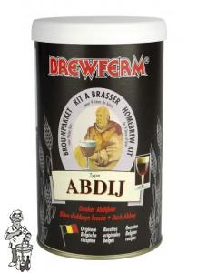 Brewferm Abdijbier
