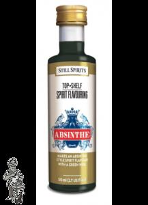 Still Spirits flavouring Absinthe 50 ml