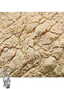Moutextractpoeder Amber 18  EBC 25 kg