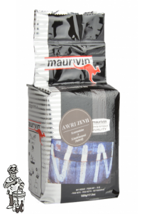 Korrelgist Maurivin AWRI ZEVII - 500 g