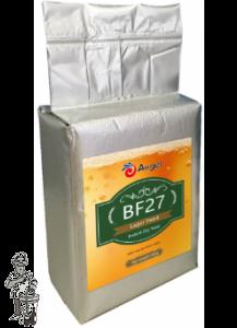 Angel Biergist Gedroogd BF27 500 gram
