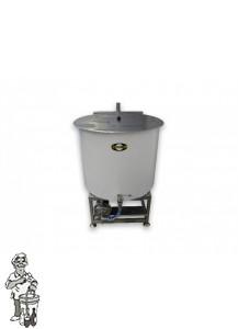 Thermische mantel voor Speidel Brauwmeister 200 liter