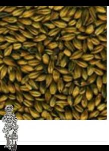Weyermann® Organic caramunch 110-130 EBC 5 kg