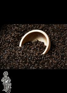 Black Swaen©Barley 1000 -1250 EBC 20 KG