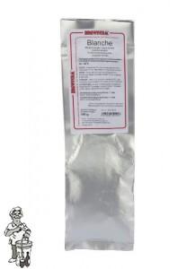 Biergist Brewferm Blanche 100 gram