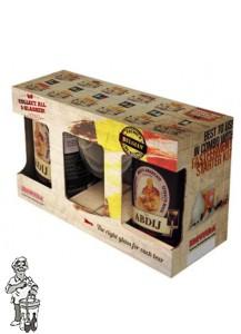 Brewferm Giftbox