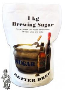 Better Brew brouwsuiker 1kg