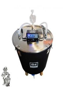 Ss Brewing Technologies FTTS temperatuurregeling voor BrewMaster Bucket 7 gallon 26,5 liter