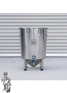 Ss Brewing Technologies Brew Bucket 14 gallon 54 liter