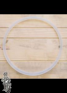 Ss Brewtech™ Dichting voor deksel Chronical Fermenter  79 l (half BBL) /Brew Bucket 53 l (14 gal)