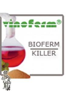 Bioferm killer 500 gram