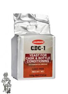 Lallemand CBC-1 500 gram