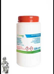 Chemipro Wash 500 g