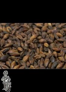 CHÂTEAU CHOCOLAT 1000 EBC 1 kg
